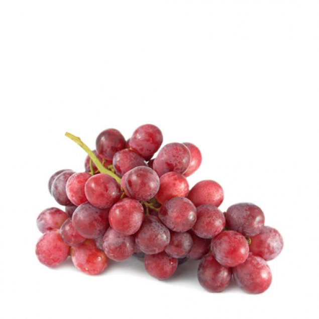 Red Grapes (1kg)
